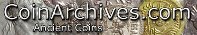 coinarchives.com